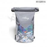цвет жизнь водонепроницаемый мешок рюкзак 2016 ОЙ приветствуется