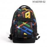 최신 유행 공장 판매 배낭 가방 노트북 가방 도매