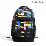 最新の2016スタイリッシュなデザインのバッグは、ブランドの日のバックパックを倒す