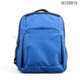 спортивный ноутбук лучший рюкзак бренда, простой наружный рюкзак