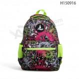 다기능 노트북 소녀 가방, 하루 가방 디자이너 가방