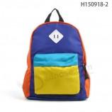 модные сумки оптовых рюкзаков оптом Китая, водонепроницаемый ноутбук назад