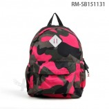 новые рюкзаки компьтер-книжки прибытия прибытия для женщин, рюкзак рюкзака улицы девушок ежедневный