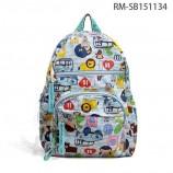 новый мешок рюкзака оптовой продажи способа оптовой продажи