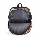 специальный дизайн Китай оптом оптовой полной печати молодой рюкзак