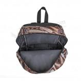 최고 속도 사용자 지정 전체 인쇄 방수 노트북 가방 가방