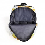ОЙ подростковый модный дизайнер lptop рюкзак