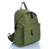 2016 Design School Backpack Brand New Design Backpack