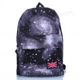 индивидуальный стиль с oem логотипом путешествующий пакетный рюкзак