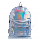 блестящие новенькие дизайнерские рюкзаки и рюкзак для ноутбуков