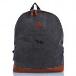 рекламный горячий продавая рюкзак мешка школы школы сбывания