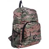 выдвиженческий camo горячий продавая рюкзак мешка школы школы сбывания