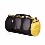 Hotsale мода подвесные сумки для белья нейлоновая сетка сумки для сумок сетка грязные сумки для белья