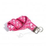 도매 가격으로 패션 다채로운 고품질 안전 끈