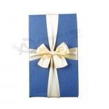 판매를위한 도매 주문 고품질 수제 선물 리본 활 (Cbb-2101)