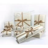 A엘i비a비a 중국 도매 골드 결혼식 초대 카드