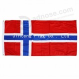 Wholesale customized Factory Direct Custom Flags and Banners