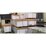 レーザー切断プレキシガラス板/ キャストアクリル板/ Perspex