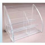 プラスチックpMMa透明キャストアクリル板とアクリル板