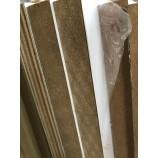라미네이트와 도매 주문 된 아크릴 표면 보드