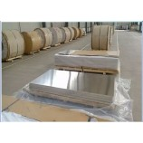 도매 맞춤형 고품질 핫 판매 허난 알루미늄 시트 / 접시 / 코일 6엠엠 1070 가격