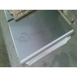 卸売カスタムアルミプレート2MM 3MM 4MM 10MM 1060 1100 3004 3a21 5005 5052 5754 5182 6061 6063 7075 8011アルミニウム板シート