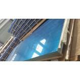 卸売カスタム腐食耐性アルミニウム5083 h116プレート