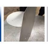 도매 주문을 받아서 만들어진 알루미늄 장판 1050/1060/1100/3003/5005/5052/5083/3005/8011