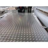 도매 주문한 ast엠 표준 알루미늄 격판 덮개/알루미늄 합금 판(1050 1060 1100 3003 3105 5005 5052 5754 5083 6061 7075)