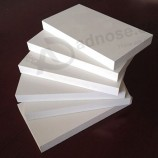 도매 맞춤형 Pvc 폼 보드 사인/Pvc sintra 보드/광고용 플라스틱 시트
