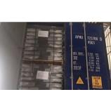 広告のための卸売カスタマイズPPの段ボールプラスチックボード