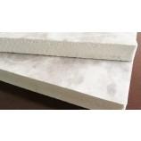 卸売カスタムプラスチック建材/FunitureのためのPvcフォームボード/硬質表面を持つ広告Pvcフォームボード