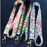 пользовательские цветные симпатичные мультяшные шнурки для ребенка