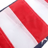 New 90cmx150cm Polyester USA American Flag US United States Stars Stripes