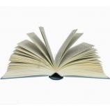 нить сшивание книги в твердом переплете книжная печать