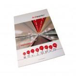 качество безупречной переплетной бумаги на заказ каталог продукции печати