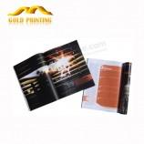дешевая фабрика раскраски каталога и брошюры книжного сервиса
