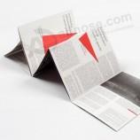 печать буклетов листовки роскошный дизайн брошюры печать