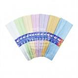 ремесло жемчуг креп бумага рулон для изготовления бумажных цветов
