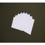 покрытый белой дуплексной плитой производитель в Индонезии серые задние фрезы/бумажная фабрика в китае поставщиком