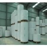 230g/250g/300g/350g/400g/450g white back duplex board/Дуплекс с покрытием с белой задней бумаги