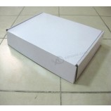 250GSM-500gsm in sheet stocklot coated duplex board with grey back