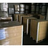200GSM 210gsm 250gsm 300gsm 350gsm 400gsm coated board duplex board with grey back/белый задний