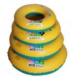 оптовые надувные плавательные кольца для взрослых и детей плавательные кольца