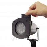 класс лазерный свет проектор рождественский лазерный свет