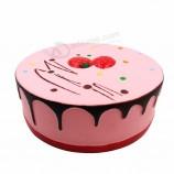 Squiesies фабрика высококачественный мусс торт супер мягкие булочки игрушки
