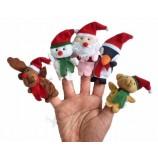 Обучающие куклы всех видов для плюшевых игрушек