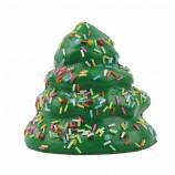 クリスマスツリーのカボチャのパッケージパーティーの装飾子供のおもちゃカスタム