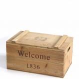доставка древесины паллетные ошейники складные деревянные ящики