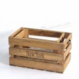 старинные деревянные изделия кухонные принадлежности деревянные ящики с фруктами